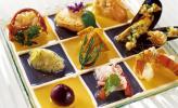 mb_food101s.jpg