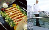 mb_food115s.jpg