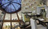mb_hotel126s.jpg