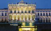 mb_hotel138s.jpg